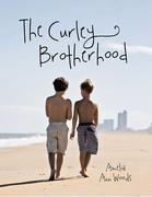 The Curley Brotherhood