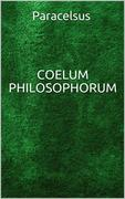 Coelum philosophorum