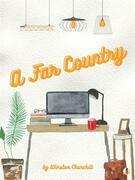 A Far Country