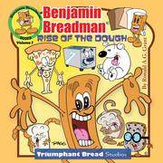 Benjamin Breadman