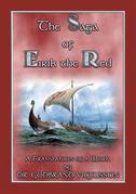 THE SAGA OF EIRIK THE RED - A Free Norse/Viking Saga