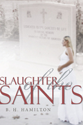 Slaughter of the Saints