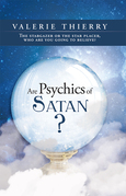 Are Psychics of Satan?