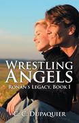 Wrestling Angels