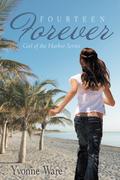 Fourteen Forever