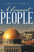 A Covenant People