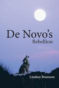 De Novo's Rebellion