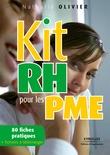 Kit RH pour les PME