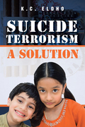 Suicide Terrorism - a Solution