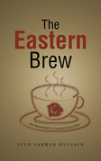 The Eastern Brew