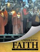 Unfolding Faith