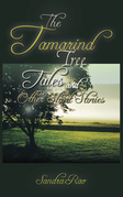 The Tamarind Tree Tales and Other Short Stories