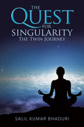 The Quest for Singularity
