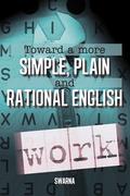 Rational English