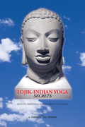 Tojik-Indian Yoga Secrets