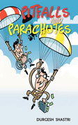 Pitfalls  and Parachutes