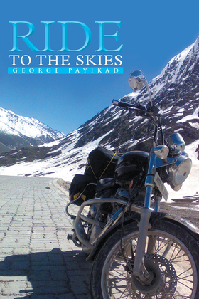 Ride to the Skies