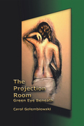 The Projection Room