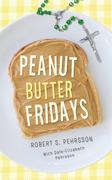 Peanut Butter Fridays