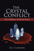 The Crystal Conflict