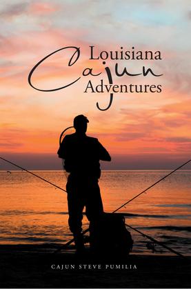 Louisiana Cajun Adventures