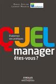 Quel manager  êtes-vous ?
