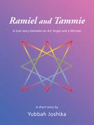 Ramiel and Tammie