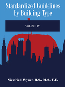 Standardized Guidelines by Building Type
