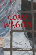 Coma Wagon