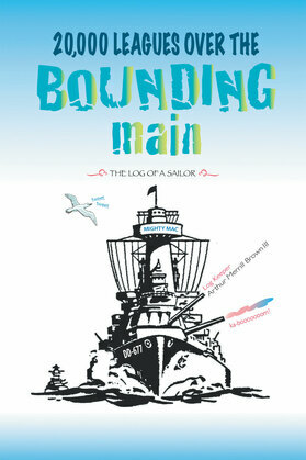 20,000 Leagues over the Bounding Main