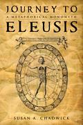 Journey to Eleusis