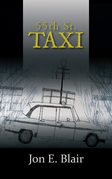 55Th St. Taxi