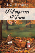 A Potpourri of Trivia