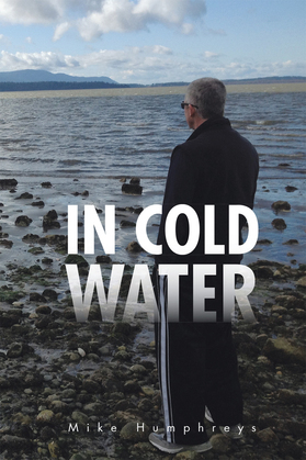 In Cold Water
