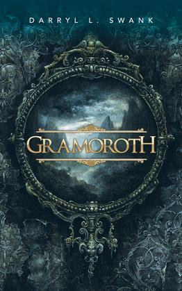 Gramoroth