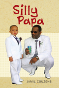 Silly Papa
