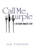 Call Me Purple