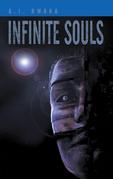 Infinite Souls