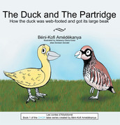 The Duck and the Partridge