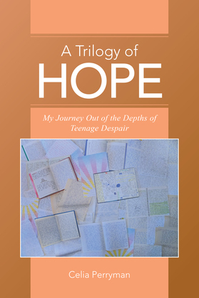 A Trilogy of Hope