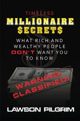 Timeless Millionaire Secrets