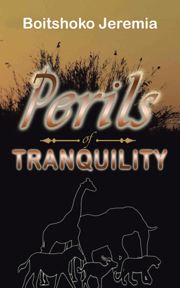 Perils of Tranquility