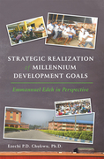 Strategic Realization of Millennium Development Goals