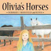 Olivia'S Horses