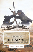 Leaving the Alamo