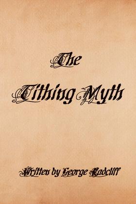 The Tithing Myth