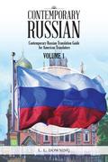 Contemporary Russian