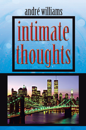 Intimate Thoughts