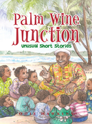 Palm Wine Junction