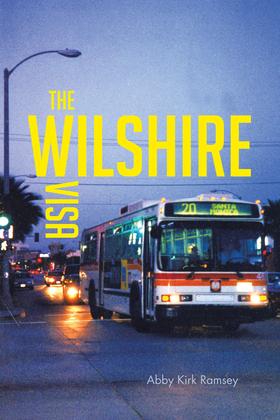 The Wilshire Visa